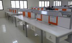 3 To 4 Day Office Workstation Repairing Service, in Bangalore