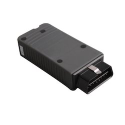 VAS 5054A Vehicle Scanners