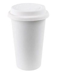 Paper Coffee Cup Png