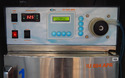 Refrigerated Composite wastewater Sampler