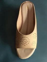 Ladies Slippers