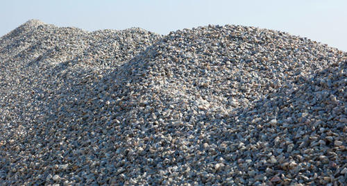 Construction Aggregate Coarse Aggregate Other From Bengaluru