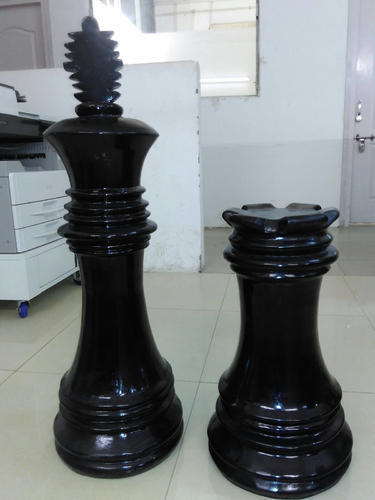 Chess Components