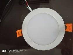 LED Downlight 6W
