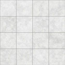 Floor Tiles In Kolhapur Maharashtra Manufacturers Suppliers