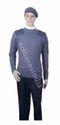 Sethsons India Institutional Uniform, Size: Small