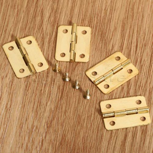 Jewellery Box Hinges at Rs 1 piece Jewellery Box Hinges Luxari