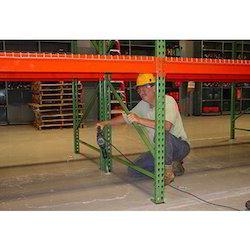 Installation & Repairing Services