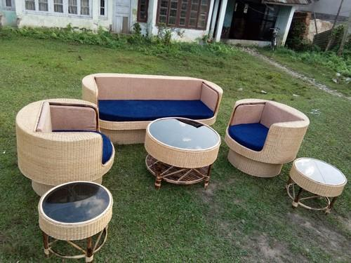 Assam Cane Furniture Jorhat Wholesaler Of Cane Sofa And