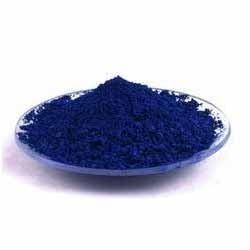 Hemfast Phthalocyanine Pigment Blue 15.1 for Plastic Masterbatch, Packaging  Type: HDPE Bag, Rs 440 /kg | ID: 11489292791
