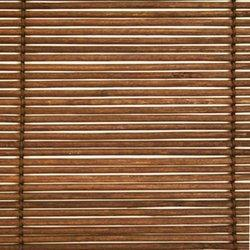 Wood Blinds Texture wooden window blinds in gurgaon, haryana | manufacturers