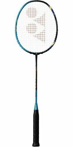 Yonex Nanoray Z-Speed Badminton Racket