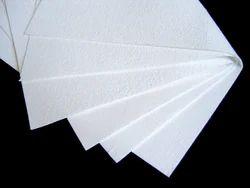 RAVANI Ceramic Fiber Paper