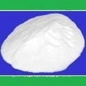 Oenanthol Bisulphate 20 Herbal Fungicide