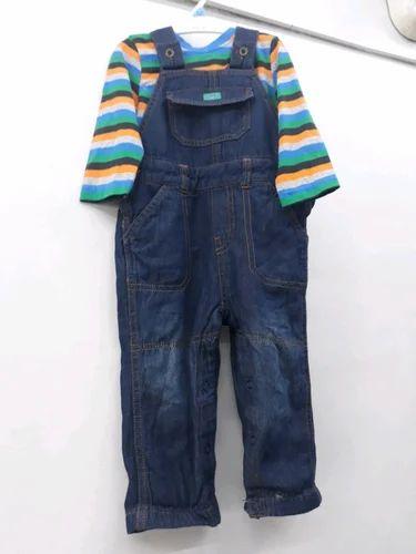 9478cf2bd902 99 Brandz - Wholesaler of Kids Clothing   Kids Casual Jacket from ...
