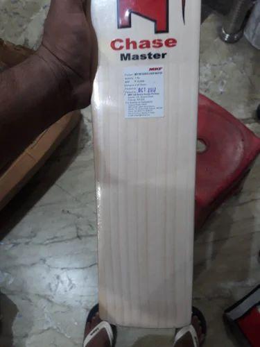 0febb662325 MRF Chase Master Bat