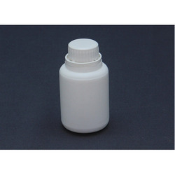 100 ML Pharmaceutical Plastic Bottle