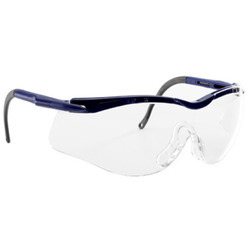 n vision goggles