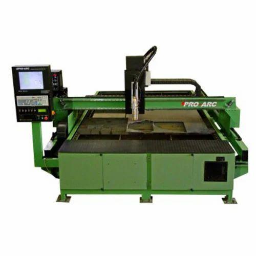 Cnc Welding Supplier South Africa: Wholesale Supplier Of CNC Cutting Machine & Welding