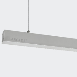 Aero Lighting ALN22
