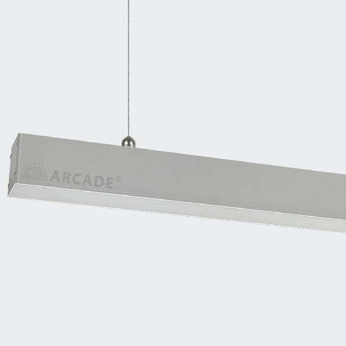 Arcade Aero Lighting Aln22