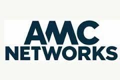 Network AMC