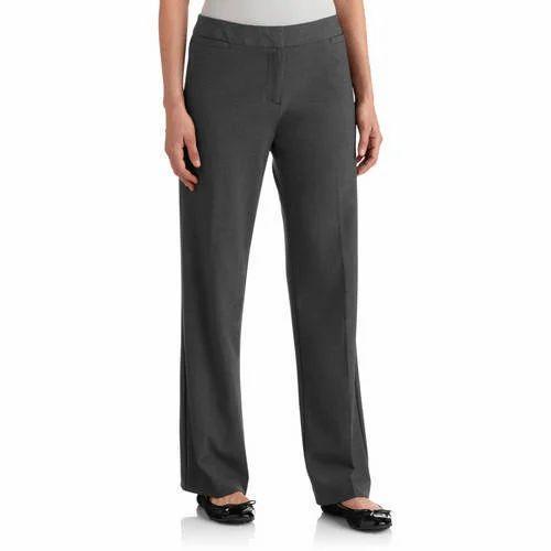 Las Office Trousers