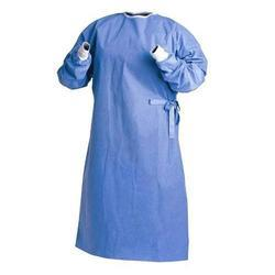 Surgical Gown - SMMS