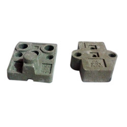 Ceramic Fuse At Best Price In India