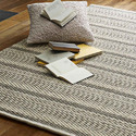 120 x 180 cm Textured Rugs