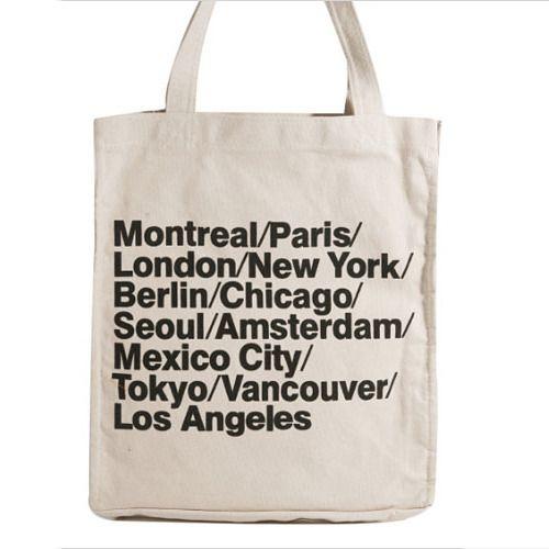d5231e3ec Customized Canvas Tote Bags, Canvas Tote - Tectonics Exim Private ...