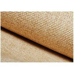 Ceramic Cloth With Vermiculite, Thickness:1.6 - 6 mm