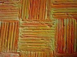 Texture Paint Service