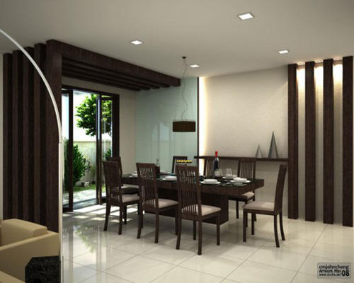 Wood Partition wooden partition - view specifications & details of wood partition