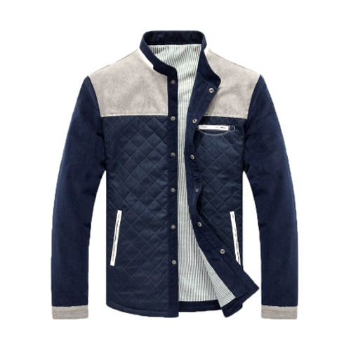 Mens Jackets Men Designer Jacket Manufacturer From New Delhi