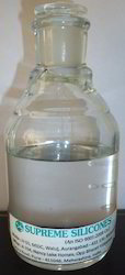 Silicone Dielectric Oil / Fluid