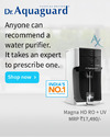 Aquaguard Water Purifiers