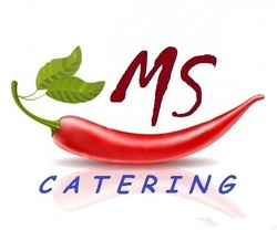 Engagement Party Catering