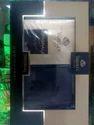 Yardley London Gift Pack