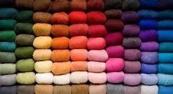 Knitting Yarn, For Knitting And Sewin
