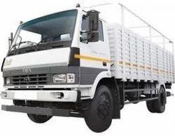 Daily Service Bhiwandi To Dombivli To Kurkumbh To Mohal
