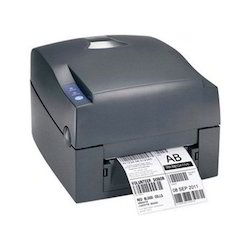 NEW DRIVERS: 4012PLM BARCODE PRINTER