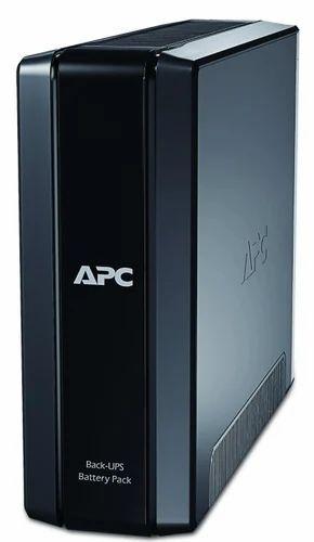 APC Online UPS 6KVA