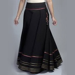 Women Long Skirts Suppliers, Manufacturers & Dealers in Delhi