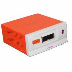850VA Off-Grid Solar Home UPS Inverter