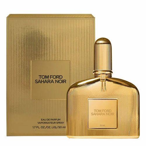 Tom Ford Sahara Noir 50ml Edp Perfume Tom Ford Perfumes Splash