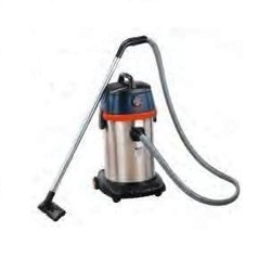 Dry Vacuum Cleaner Suppliers Manufacturers Amp Dealers In Delhi