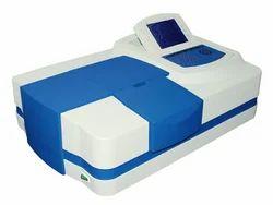 Microprocessor UV-VIS Spectrophotometer - LT 2900