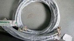 LPG Pipe