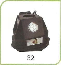 33 Desk Organiser